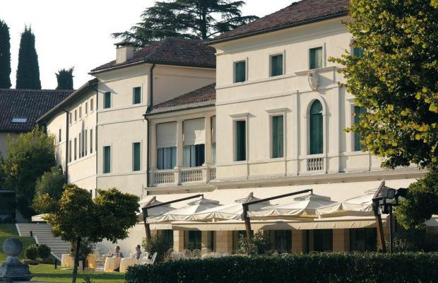 фото Hotel Villa Michelangelo изображение №6