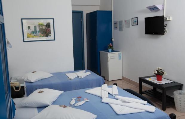 фотографии Dilion Hotel изображение №12