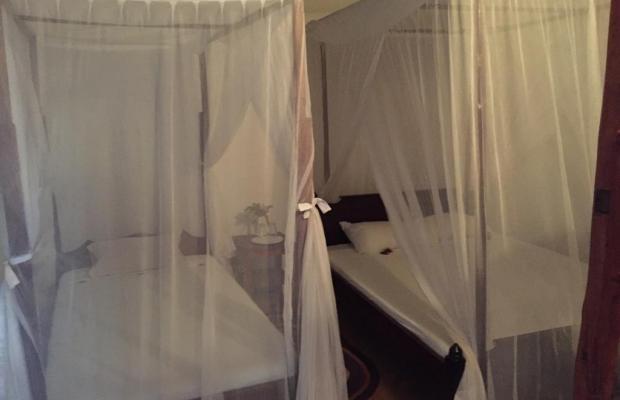 фото отеля Menai Bay Beach Bungalows изображение №17
