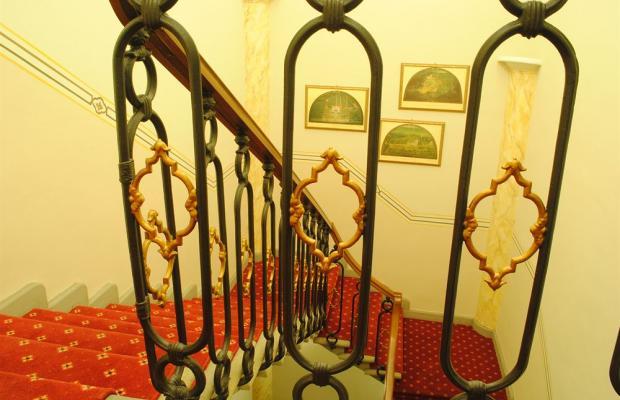 фото отеля Hotel Boccaccio изображение №5