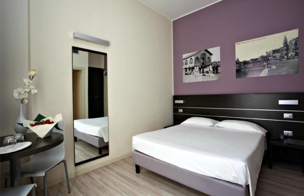 фото отеля Vienna изображение №45