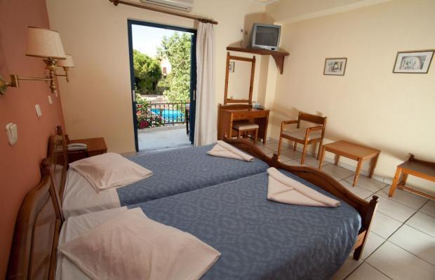 фото отеля Kalydna Island изображение №5