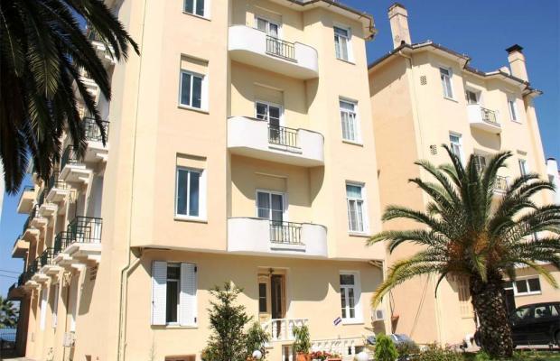 фото отеля Avra Spa Hotel изображение №25