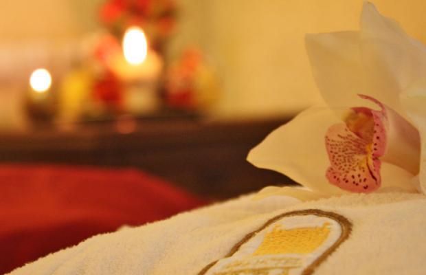 фото Avra Spa Hotel изображение №10