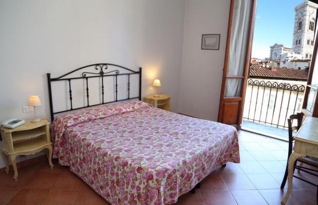фото Hotel Medici изображение №2