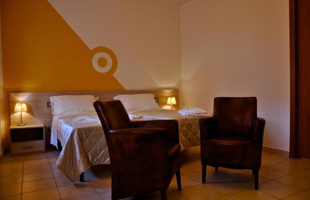 фото отеля Corte Bassa B&B изображение №17