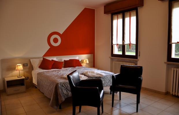 фотографии отеля Corte Bassa B&B изображение №3