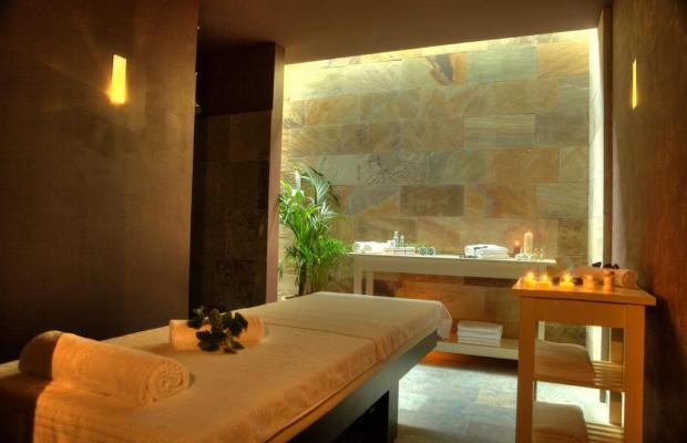 фото отеля LE ALI DEL FRASSINO изображение №21