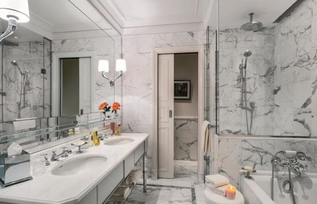 фото отеля Palazzo Parigi Hotel & Grand SPA изображение №33