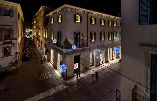 фото отеля Palazzo Victoria изображение №53