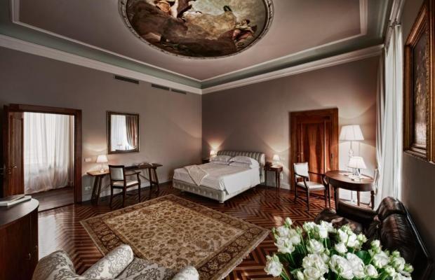 фото Palazzo Victoria изображение №18