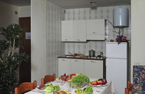 фотографии Appartamenti Vignol 2 изображение №24