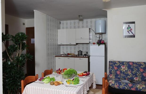 фотографии отеля Appartamenti Vignol 2 изображение №19