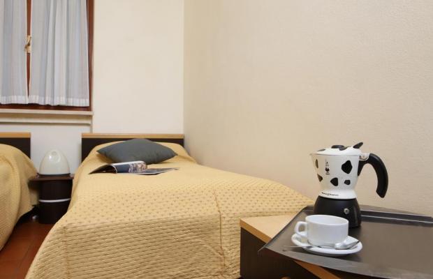 фото Appartamenti Vignol 2 изображение №18