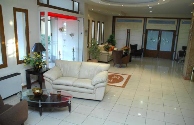 фото отеля Hotel Veria изображение №5