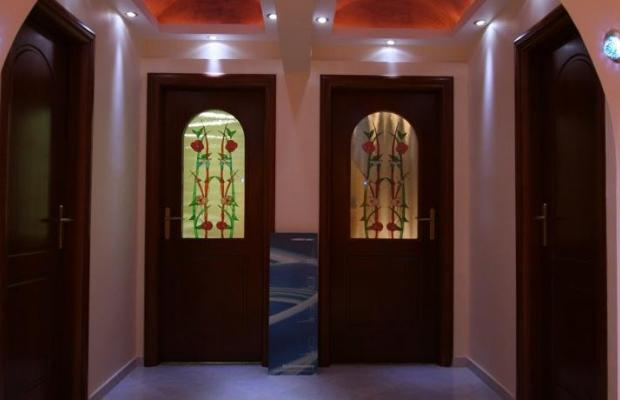 фотографии отеля Knossos City Spa Hotel изображение №27