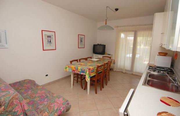 фотографии отеля Albarella Apartments & Villas изображение №35