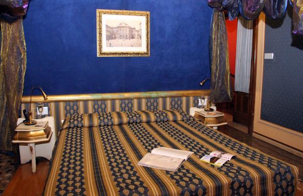 фото отеля Hotel Royal изображение №17