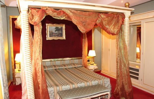 фото Hotel Royal изображение №10
