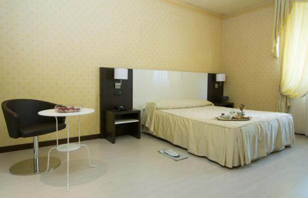 фотографии отеля Amadeus изображение №3