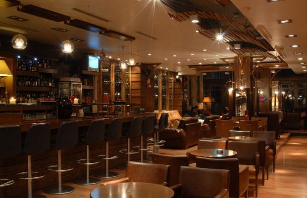 фотографии Vermion Hotel изображение №64