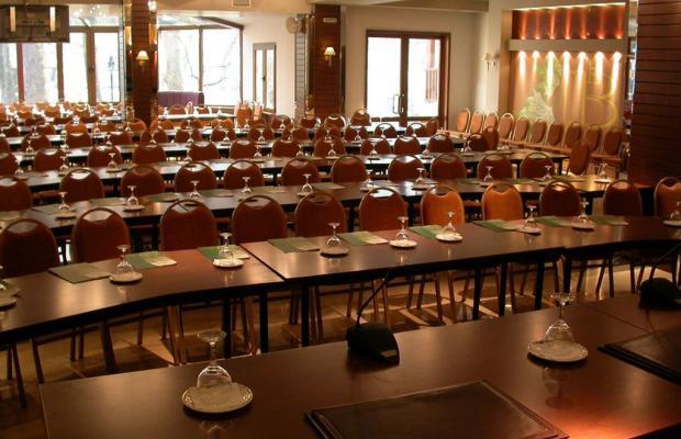 фотографии Vermion Hotel изображение №40