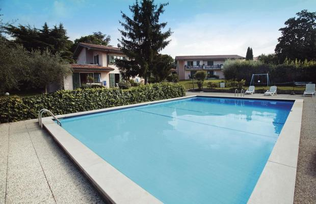 фото отеля Appartamenti Puccini изображение №1