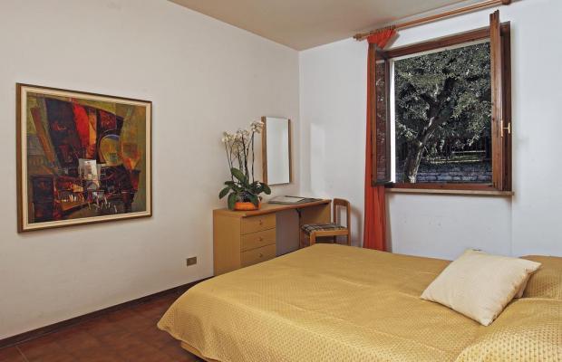 фотографии отеля Appartamenti Puccini изображение №3