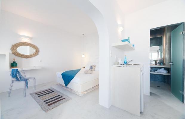 фотографии Villa Kelly Rooms & Suites изображение №36