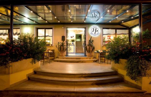 фото отеля Hotel Philadelphia изображение №17