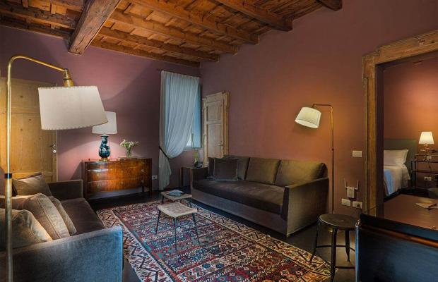 фото Maison Borella изображение №18