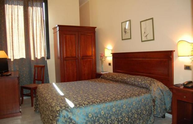 фотографии отеля Hotel Astor изображение №11