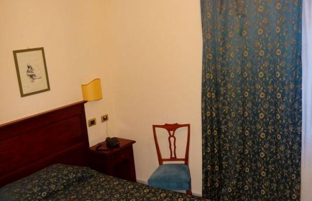 фотографии отеля Hotel Astor изображение №3