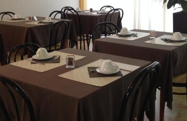 фотографии Capitol Hotel Pesaro изображение №8