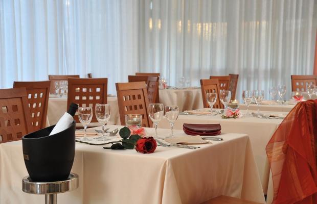фотографии Clipper Hotel Pesaro изображение №52