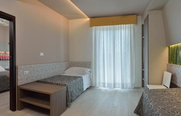 фото Clipper Hotel Pesaro изображение №2