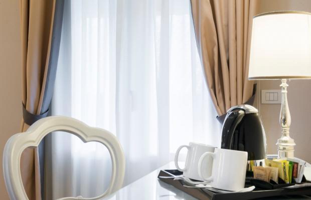 фото отеля Rapallo изображение №41