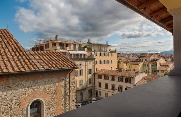 фотографии отеля Rapallo изображение №31
