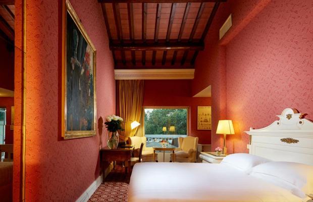 фотографии Small Luxury Hotels of the World Hotel Regency изображение №20