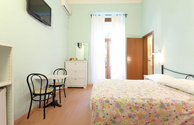 фото отеля B&B Relais Florence изображение №29