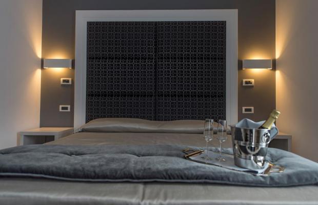 фотографии отеля Artemisia Palace Hotel изображение №31