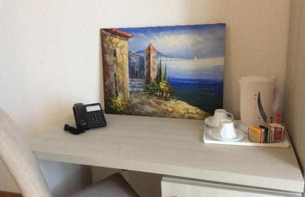фото Artemisia Palace Hotel изображение №2