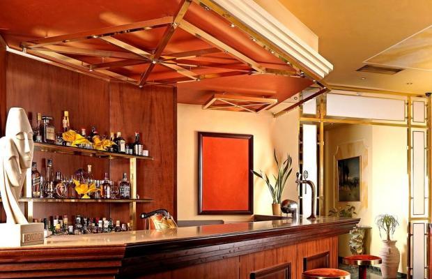фото Savoy Hotel изображение №30