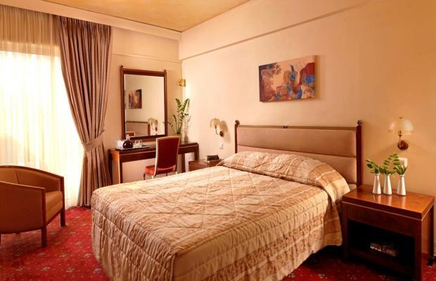 фото отеля Savoy Hotel изображение №17