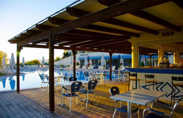 фотографии отеля Liberatos Village изображение №7