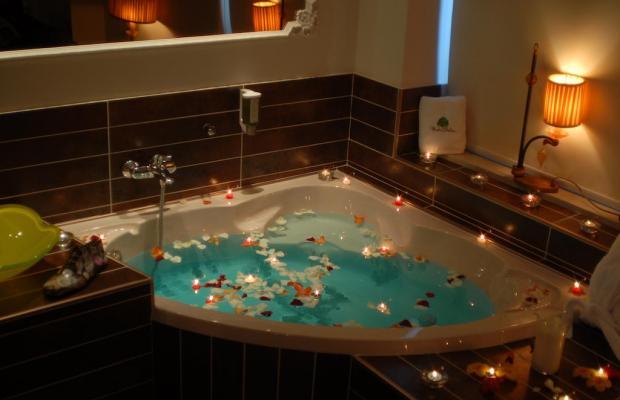 фото отеля Vaela Pallas Cultural Resort & Spa изображение №21