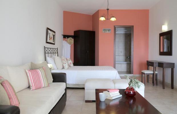 фото отеля Yalis Hotel изображение №29