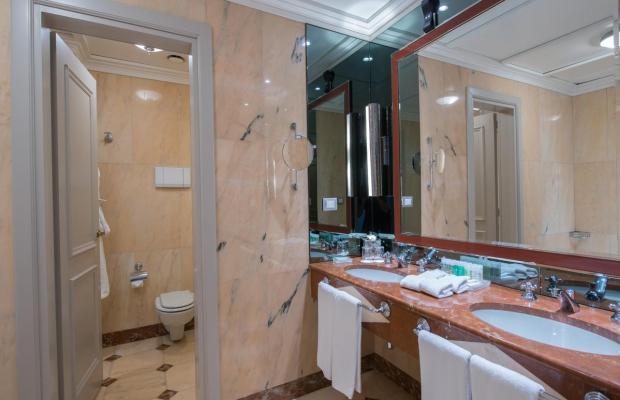 фото отеля The Westin Excelsior Florence изображение №49