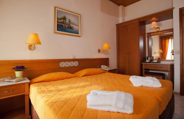 фото отеля Acropole Hotel Delphi изображение №5