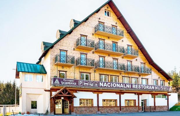 фото отеля Enigma изображение №1